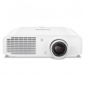 Проектор Panasonic PT-AR100EA White