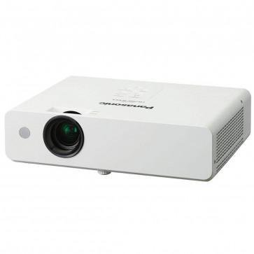 Проектор Panasonic PT-LB280E White