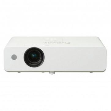 Проектор Panasonic PT-LB300E White