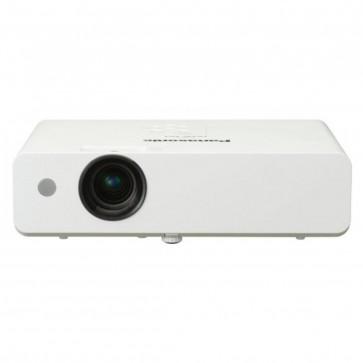 Проектор Panasonic PT-LB332E White