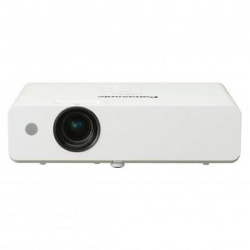 Проектор Panasonic PT-LB382E White