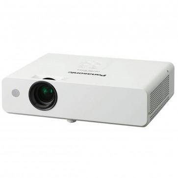 Проектор Panasonic PT-LB412E White