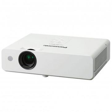 Проектор Panasonic PT-LW312E White