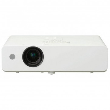 Проектор Panasonic PT-LW362E White