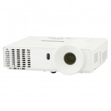 Проектор Panasonic PT-LX351E White