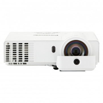 Проектор Panasonic PT-TW331RE White