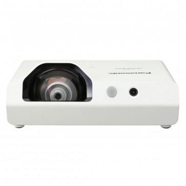Проектор Panasonic PT-TW342E White