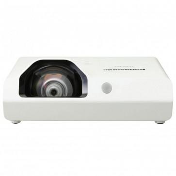 Проектор Panasonic PT-TX312E White