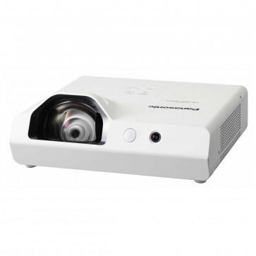 Проектор Panasonic PT-TX402E White