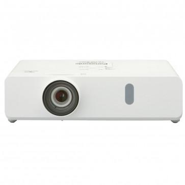 Проектор Panasonic PT-VW340ZE White