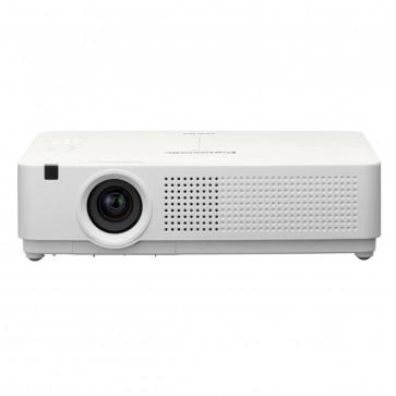 Проектор Panasonic PT-VX41E White