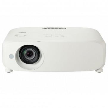 Проектор Panasonic PT-VX605NE White