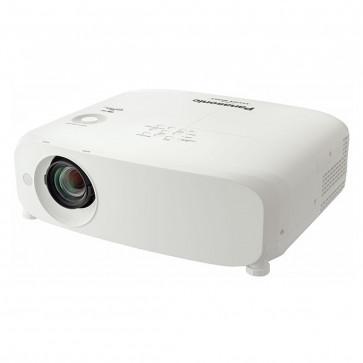 Проектор Panasonic PT-VZ575NE White