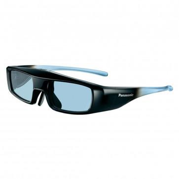 3D очки Panasonic TY-EW3D3ME Black
