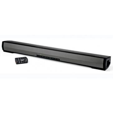 Звуковой проектор Pioneer SBX-300 Black