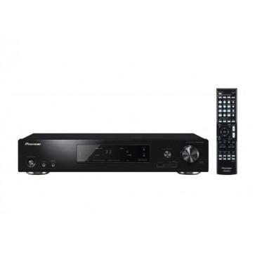 AV ресивер Pioneer VSX-S510 Black