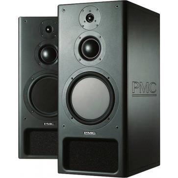 Полочная акустика PMC IB1S Studio series Neo Black