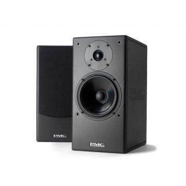 Полочная акустика PMC TB2S+ Studio series Neo Black