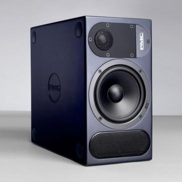 Активная акустика PMC twotwo.5 Neo Black