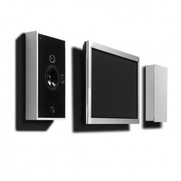Настенная акустика PMC WAF1-IW-1 White or Black