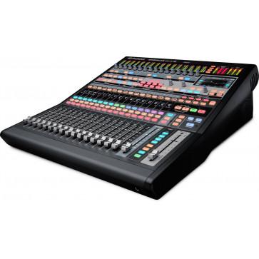 Контроллер PreSonus StudioLive CS18AI