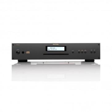 CD плеер Rotel RCD-12 Black