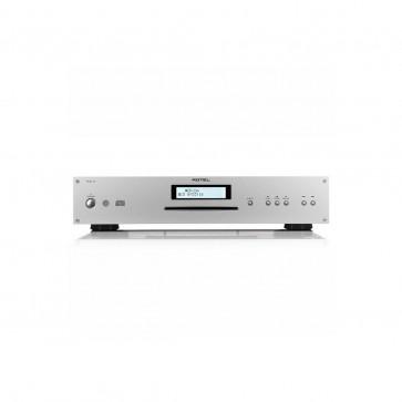 CD плеер Rotel RCD-12 Silver