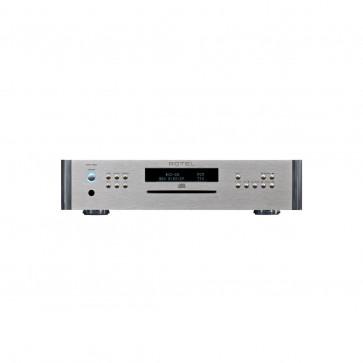 CD плеер Rotel RCD-1520 Silver