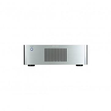 Многоканальный усилитель мощности Rotel RMB-1506 Silver