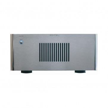 Многоканальный усилитель мощности Rotel RMB-1555 Silver