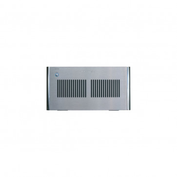 Многоканальный усилитель мощности Rotel RMB-1585 Silver