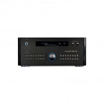 AV ресивер Rotel RSX-1562 Black