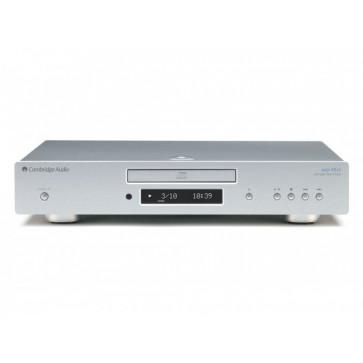 Cambridge Audio AZUR 651C Silver