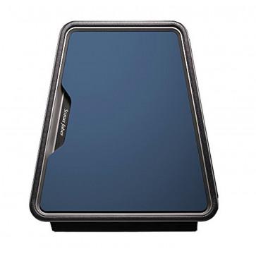 Боковые панели для акустики Sonus Faber Chameleon B (4 Panels) Metal Blue