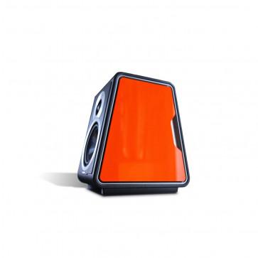 Боковые панели для акустики Sonus Faber Chameleon B (4 Panels) Orange