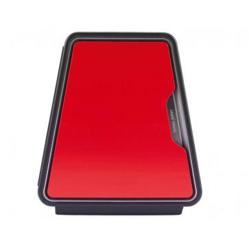 Боковые панели для акустики Sonus Faber Chameleon B Limited Edition (4 Panels) Red
