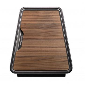Боковые панели для акустики Sonus Faber Chameleon B Limited Edition (4 Panels) Walnut