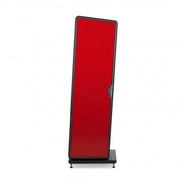 Боковые панели для акустики Sonus Faber Chameleon T (4 Panels) Red