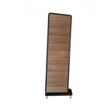 Боковые панели для акустики Sonus Faber Chameleon T Limited Edition (4 Panels) Walnut