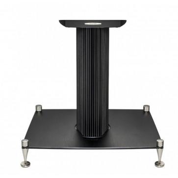 Стойка для центрального канала Sonus Faber Olympica Center Stand Black