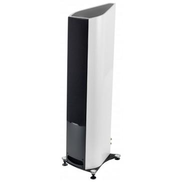 Напольная акустика Sonus Faber Venere 3.0 White