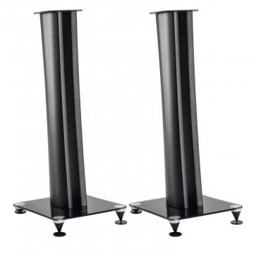 Стойки для акустики Sonus Faber Venere Stand Black
