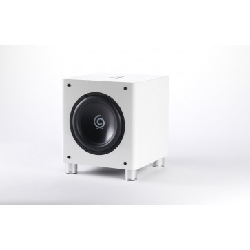 Сабвуфер Sumiko Subwoofer S.9 White gloss