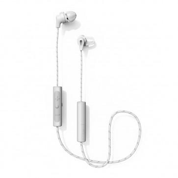 Klipsch T5 Wireless White