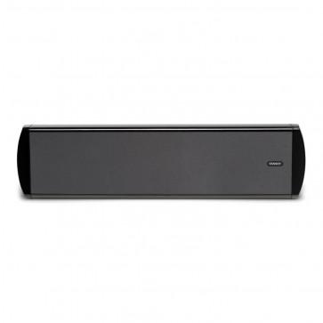 Настенная акустика Tannoy 500 LCR Black Gloss