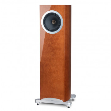 Напольная акустика Tannoy Definition DC10A Cherry Gloss