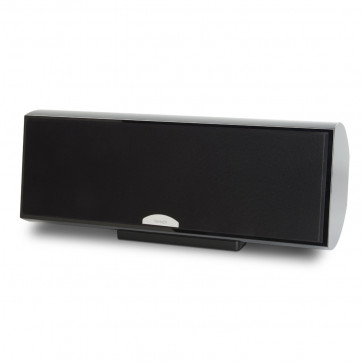 Центральный канал Tannoy Definition DC6 LCR Black Gloss