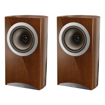Полочная акустика Tannoy Definition DC8 Cherry Gloss
