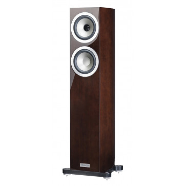 Напольная акустика Tannoy Definition DC8Ti Dark Walnut Gloss