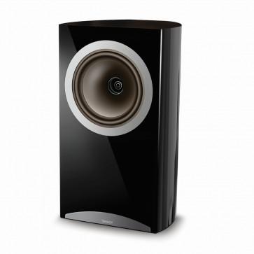 Настенная акустика Tannoy Definition Install DC8i Black